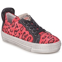 Sneaker Low Diesel JAKID