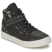 Sneaker High Diesel TREVOR