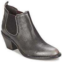 Schuhe Damen Low Boots Un Matin d'Ete NIPSY