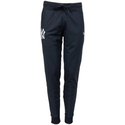Kleidung Herren Jogginghosen New Era MLB New York Yankees Jogger Diamond Era Blau