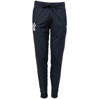 Kleidung Herren Jogginghosen New Era MLB New York Yankees Jogger Diamond Era