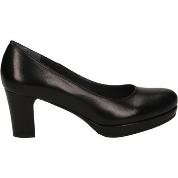 Schuhe Damen Pumps Calpierre VIRAP MISSING_COLOR