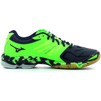 Indoorschuhe Mizuno Wave Lightning Z2
