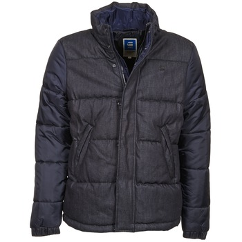 Daunenjacken G-Star Raw SALVOZ