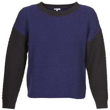 Pullover Manoush POINT DE RIZ