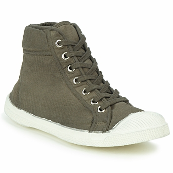 Sneaker High Bensimon TENNIS MID