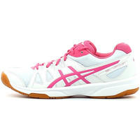 Schuhe Damen Indoorschuhe Asics Gel Upcourt