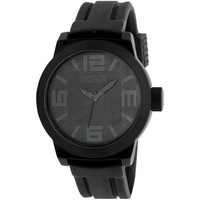 Uhren Herren Analoguhren Kenneth Cole Reaction RK1227 schwarz