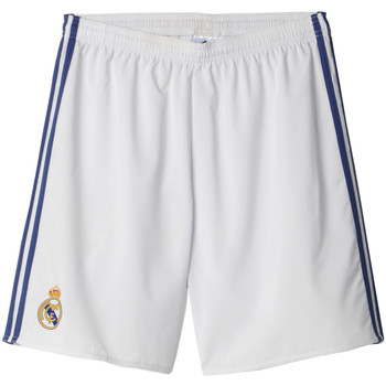 adidas Performance Short Domicile Real Madrid..