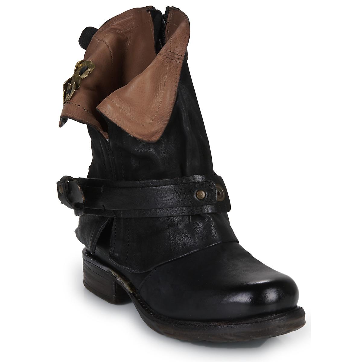 AIRSTEP   A.S.98 Schuhe, Taschen - AIRSTEP   A.S.98 - Kostenloser ... 018a4b3142