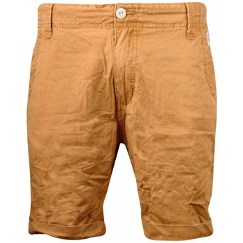 Shorts / Bermudas Petrol Industries Short Chino