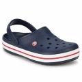 Crocs CROCBAND Navy