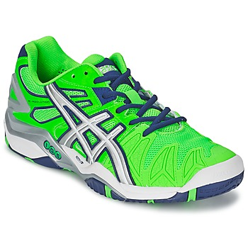 Tennisschuhe Asics GEL-RESOLUTION 5