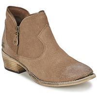 Boots Le Temps des Cerises GRACE