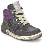Sneaker High Garvalin TOMAS