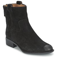Boots Nine West JARETH