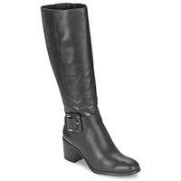 Boots Nine West OTIS