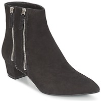 Low Boots Nine West TUNIC