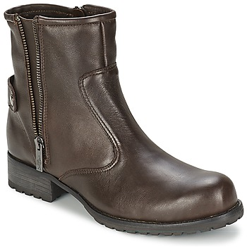 One Step Damenstiefel IAGO