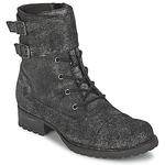 Boots One Step IDAN