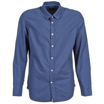Langärmelige Hemden Marc O'Polo CELSUS