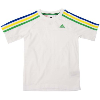 adidas Performance T-shirt Enfant