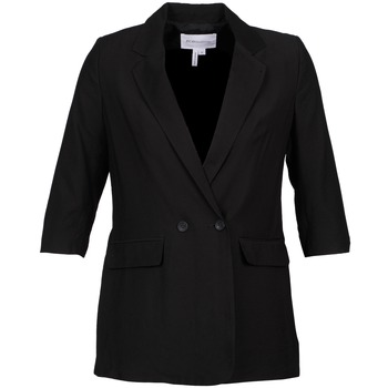 Jacken / Blazers BCBGeneration ISABEL