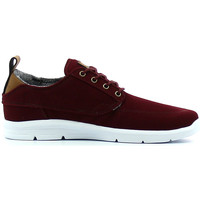 Schuhe Sneaker Low Vans Brigata Lite Other