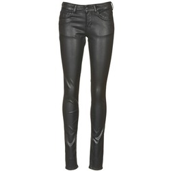Slim Fit Jeans Cimarron ROSIE JEATHER