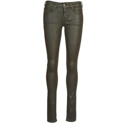 5-Pocket-Hosen Cimarron ROSIE JEATHER