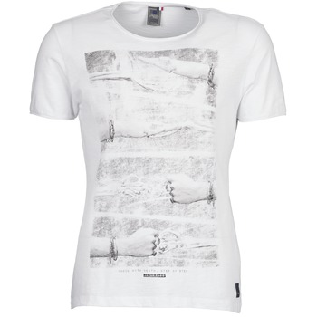 T-Shirts Japan Rags TAPLA