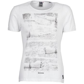 T-Shirts Le Temps des Cerises TAPLA