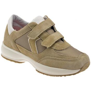 Schuhe Kinder Sneaker Low Lumberjack Raul Klett niedrig Sport turnschuhe