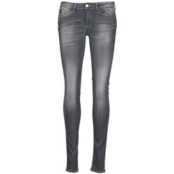 Slim Fit Jeans Le Temps des Cerises POWER