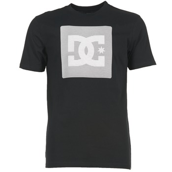 T-Shirts DC Shoes VARIATION SS