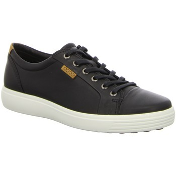 Ecco Soft 7 Men´s