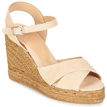 Schuhe Damen Sandalen / Sandaletten Castaner BLAUDELL