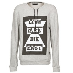 Kleidung Herren Sweatshirts Religion MIAMI Grau