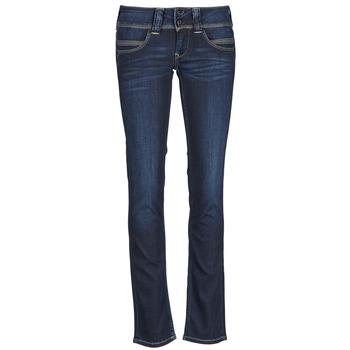 Straight Leg Jeans Pepe jeans VENUS