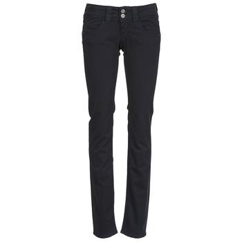5-Pocket-Hosen Pepe jeans VENUS