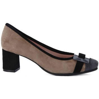 Schuhe Damen Pumps Le Babe DECOLLETE  ACCESSORIO    121,6