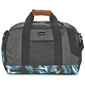 Reisetasche Quiksilver MEDIUM SHELTER
