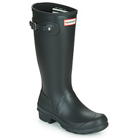 Gummistiefel Hunter ORIGINAL KIDS