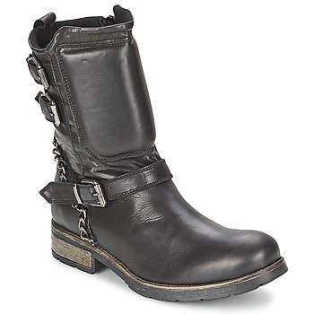 Boots Casual Attitude SERIS