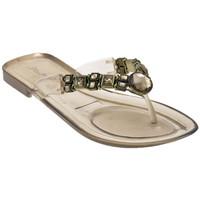 Schuhe Damen Zehensandalen Jay.peg 3034 Steine flip flop zehentrenner