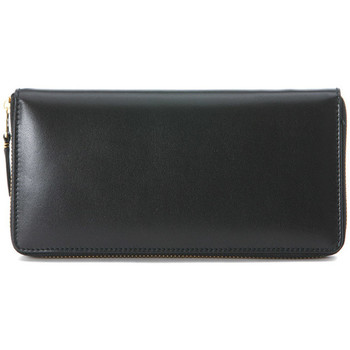 Taschen Damen Portemonnaie Comme Des Garcons Comme des Garçons Portemonnaie in Schwarz Schwarz