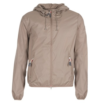 Kleidung Herren Windjacken U.S Polo Assn. UPSA Maulwurf