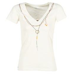 Kleidung Damen T-Shirts Oxbow TWIN