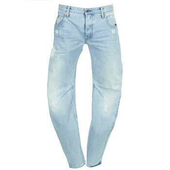 Kleidung Herren Straight Leg Jeans G-Star Raw ARC 3D