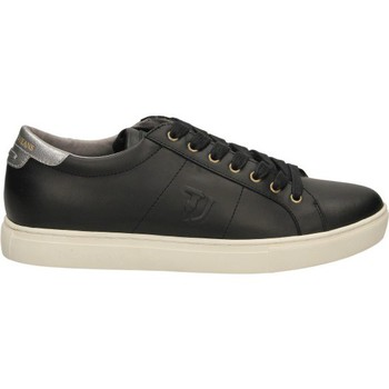 Schuhe Herren Sneaker Low Trussardi  MISSING_COLOR